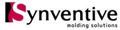 Synentive Logo