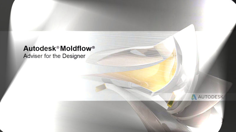 Moldflow Advisor Training